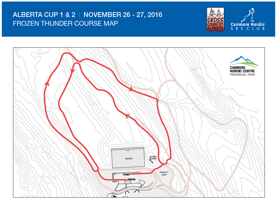 ab-cup-1-2-course-map