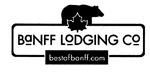 Banff Lodging Company